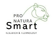 Logo Pro Natura Smarts