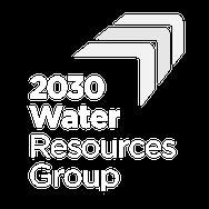 2030 water partner SVP